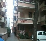 Photo 2 BHK 1091 Sq. Ft. Apartment for Sale in...