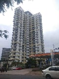 Photo 3BHK+3T (1,958 sq ft) + Study Room Apartment in...