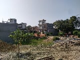 Photo Plots Plot in Alambagh, Lucknow
