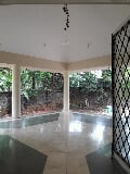 Photo 4BHK+4T (3,000 sq ft) IndependentHouse in...
