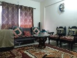 Photo 3BHK+3T (1,600 sq ft) Apartment in sama savli...
