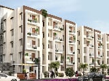 Photo Bidadi - 1BHK - Apartment - Magnolia Cedar Court