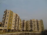 Photo 3 BHK Apartment in Keshtopur for resale -...