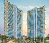 Photo 4 BHK 5800 Sq. Ft. Apartment for Sale in Krrish...