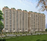 Photo 4 BHK 2751 Sq. Ft. Penthouse for Sale in Omaxe...