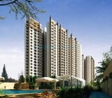 Photo 3 BHK 1776 Sq. Ft. Apartment for Sale in...