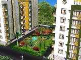 Photo 4BHK+3T (1,850 sq ft) + Study Room Apartment in...