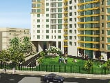 Photo 3BHK+3T (1,200 sq ft) Apartment in Santacruz...