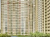 Photo 2BHK+2T (1,105 sq ft) Apartment in Andheri...