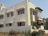 Photo 3 BHK 1410 Sq. Ft Villa for Sale in Heggere,...