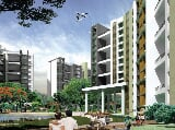 Photo 3BHK+3T (3,000 sq ft) Apartment in Kharadi, Pune