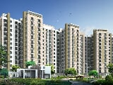 Photo 2BHK+2T (1,000 sq ft) Apartment in Sector 24...
