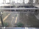 Photo 1BHK+1T (600 sq ft) Studio Apartment in Sector...