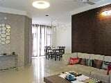 Photo 2BHK+2T (1,325 sq ft) Apartment in Uattardhona,...