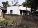 Photo 2 BHK 2880 Sq. Ft Villa for Sale in Gangpur,...