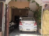 Photo 4+ BHK 1720 Sq. Ft Villa for Sale in Dayal...