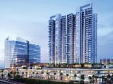 Photo 3 BHK Apartment in Sector 3 Rohini for resale -...