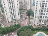 Photo 3BHK+3T (1,365 sq ft) Apartment in Thane West,...