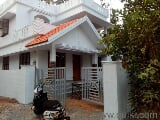 Photo 3 BHK 2700 Sq. Ft Villa for Sale in Vaikom,...