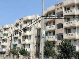Photo 1BHK+1T (375 sq ft) Apartment in Sector 26...