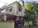 Photo 4 BHK 2800 Sq. Ft Villa for Sale in Rajodpura,...