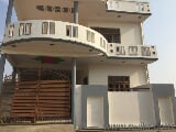 Photo 4 BHK 1500 Sq. Ft Villa for Sale in Amar...