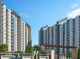 Photo 3BHK+3T (1,650 sq ft) Apartment in Mohali Sec...