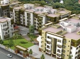 Photo Vasavi Magilam - Ready to move in 2, 3 BHK...