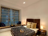 Photo 5BHK+4T (2,670 sq ft) Apartment in Goregaon...