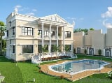 Photo 4 BHK 1000 Sq. Ft Villa for Sale in Masma, Surat
