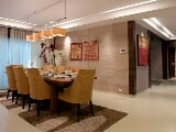 Photo Olympia Sky Villas - Independent 4bhk Luxury...