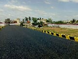 Photo Plots Plot in Saravanampatti, Coimbatore