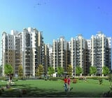 Photo 2 BHK 1270 Sq. Ft. Apartment for Sale in Urban...