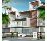 Photo 4 BHK 5700 Sq. Ft. Villa for Sale in Thakur...