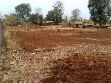 Photo Plots Plot in Murbad, Mumbai