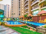 Photo 2BHK+2T (1,201 sq ft) Apartment in Mansarovar,...