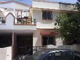 Photo 3BHK+3T (1,250 sq ft) IndependentHouse in...