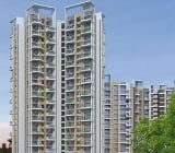 Photo 2 BHK 615 Sq. Ft. Apartment for Sale in VTP...