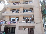 Photo 3BHK+2T (1,100 sq ft) BuilderFloor in DLF Ankur...