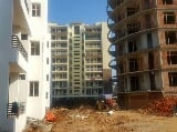 Photo 3BHK+3T (1,550 sq ft) Apartment in Daun Majra,...