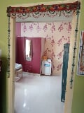 Photo 2BHK (1,000 sq ft) IndependentHouse in bharuch