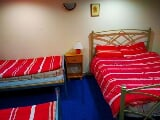 Photo 1BHK+2T (375 sq ft) + Store Room Apartment in...