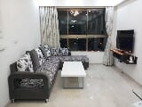 Photo 2BHK+2T (1,200 sq ft) Apartment in Powai, Mumbai