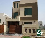 Photo 2 Bedroom Independent House for sale in Kharar,...