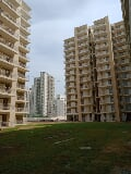 Photo Suncity Avenue sector 102 gurgaon
