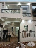 Photo 2BHK+2T (950 sq ft) + Store Room...