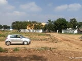 Photo Residential Plot / Land for sale in Sulur,...
