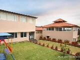 Photo 2 Bedroom Farm House for sale in Kotagiri, Ooty