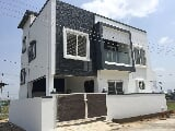 Photo Uthandi - 4BHK - Villa - Star Villas