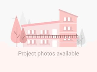 Independent House For Sale In Bharuch Trovit